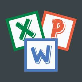 Neat Office compatibile con Word, Excel, Powerpoint GRATIS