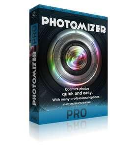 Photomizer 2 PRO