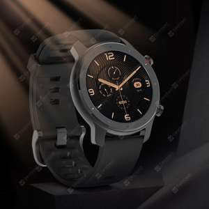 Amazfit GTR Lite 47mm Global
