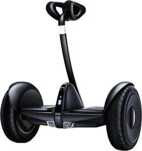 Xiaomi Ninebot Mini Hoverboard 16km/h Nero