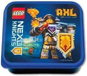 LEGO Portavivande Nexo Knights