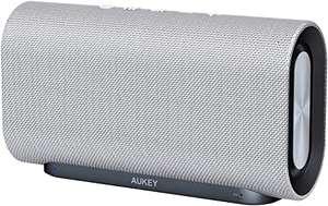 AUKEY Altoparlante Bluetooth 4.2 con 20W con microfono