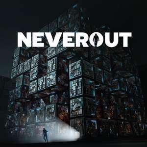 Nintendo Switch: Neverout