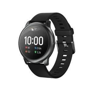 Haylou Solar LS05 Smart Watch Versione globale