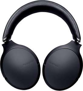 Cuffie Bluetooth Panasonic RP-HD305BE-K