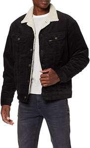Lee - Giacca in Jeans da Uomo