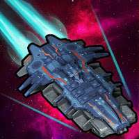 Star Traders: Frontiers - Game Android -
