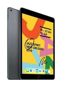 """IPAD Apple iPad 10.2"""" (2019)"""