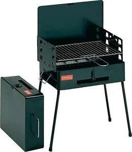Ferraboli Mini barbecue a valigetta