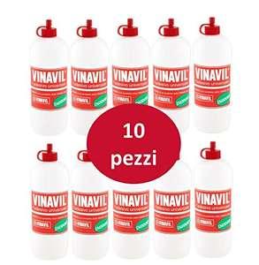 10x Vinavil Universale Flacone 250gr