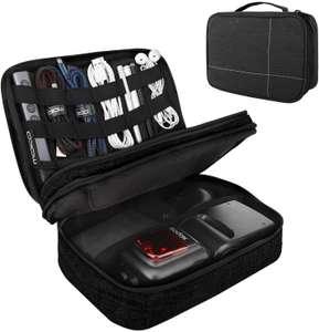 Organizzatore da Viaggio Per Accessori Elettronici 5.9€