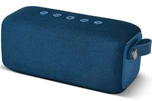 Fresh 'n Rebel Speaker RockboxBluetooth con Powerbank
