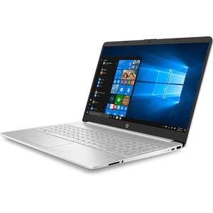 Notebook HP 15s-fq1043nl- Intel i5 8 GB RAM 512 GB SSD