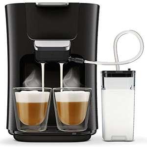 Macchina da caffè Senseo Rcondizionata