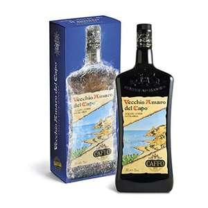 3L Magmum Amaro Del Capo Vecchio