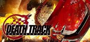 Indiegala Gioco PC Gratis: Death Track: Resurrection