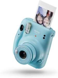 Fotocamera Fujifilm Instax Mini 11