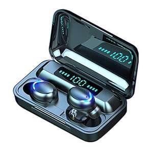 Auricolari Bluetooth 5.0