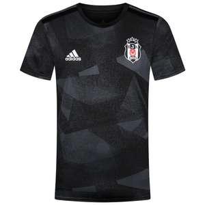 Maglia Besiktas in Transferta Adidas