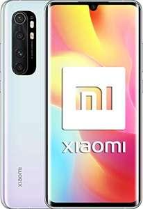 Xiaomi Mi Note 10 Lite 6GB/64GB
