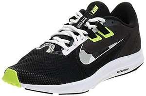 Nike Downshifter 9, Scarpe da Corsa Uomo , Taglia 38.5