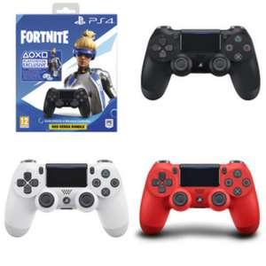Controller PS4 a 49,99€