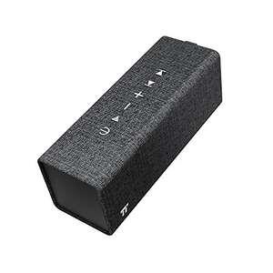 Altoparlante Bluetooth TaoTronics 16W