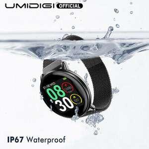 UMIDIGI Uwatch2 Orologio Smartwatch Activity Tracker braccialetto intelligente