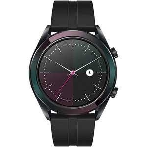 HUAWEI Watch GT Elegant 42mm 87.7€