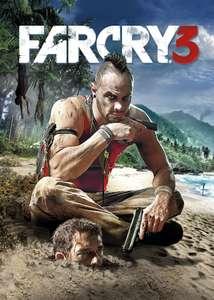 Far Cry 3 per PC