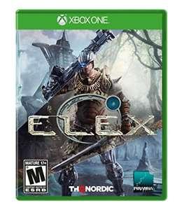 Elex - Gioco XBOX One