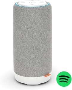 Gigaset Wifi Smart Speaker 60€
