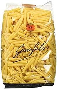 8x500gr Garofalo Le Caserecce