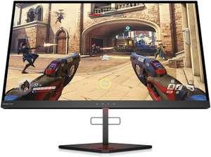 Gaming OMEN X 25 Monitor HP