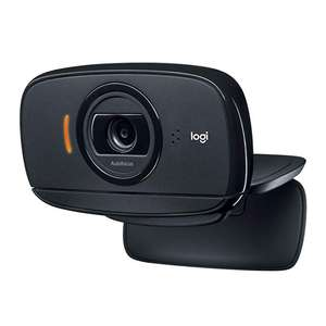 Webcam Logitech C525 Webcam HD 18.9€