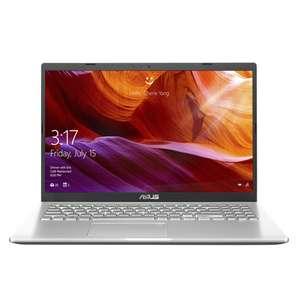 Notebook i7 Asus 15 pollici 599€