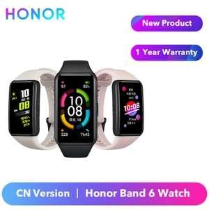 Huawei Honor Band 6