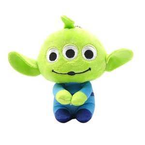 PELUCHE TOY STORY 0.84€