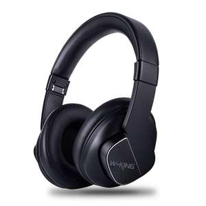 Cuffie Bluetooth W-KING 19.9€