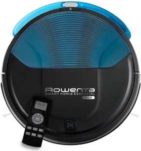 Aspirapolvere Rowenta Smart Force Essential 134€