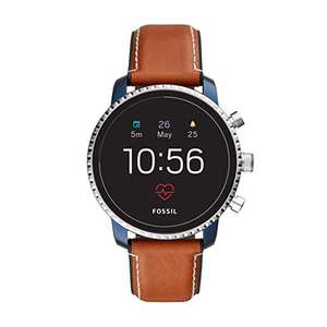 Fossil Smartwatch Android e iOS 141€
