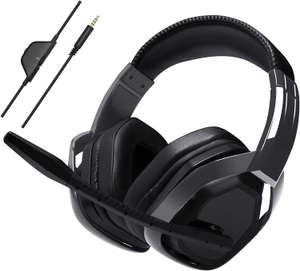 Cuffie gaming Professionale 12.3€