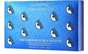 Lancome per CHIARA FERRAGNI - Palette Fashion Flirty