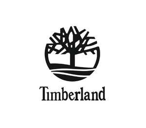 Timberland: Codice sconto del 30% su articoli selezionati