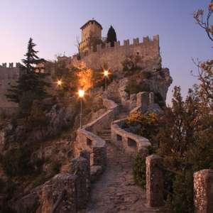 Voucher 3 notti al prezzo di 1 a San Marino