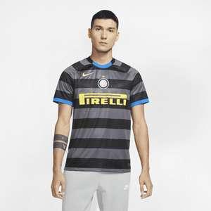 Maglia Inter 2020/21 Stadium Nike