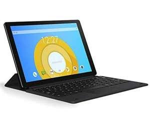 CHUWI Tablet HiPad X 10.1 Pollici Tablet 2 in 1 4/5G LTE