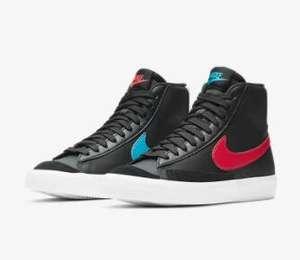 Nike Blazer Mid '77 Ragazzi
