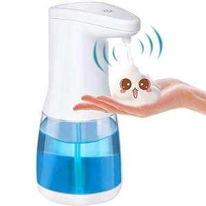Dispenser automatico 600ml