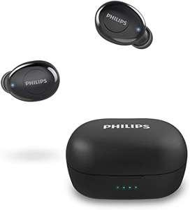Cuffie Bluetooth Philips IPX4 27.6€